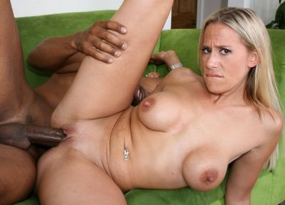 Milf Relations download